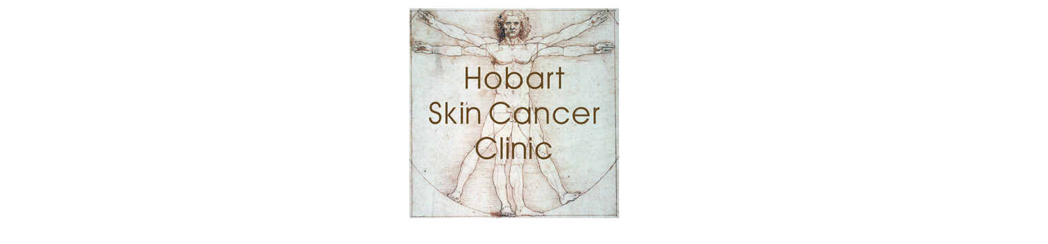 The Hobart Skin Cancer Clinic is Hobart's longest running dedicated skin clinic. Our doctors are highly trained in skin cancer medicine. Choose Hobart Skin Cancer Clinic for our expertise, caring, service and reputation.